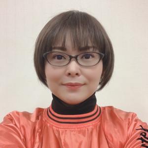 山本 葵 コーチ