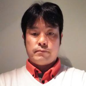 児玉 安弘 コーチ