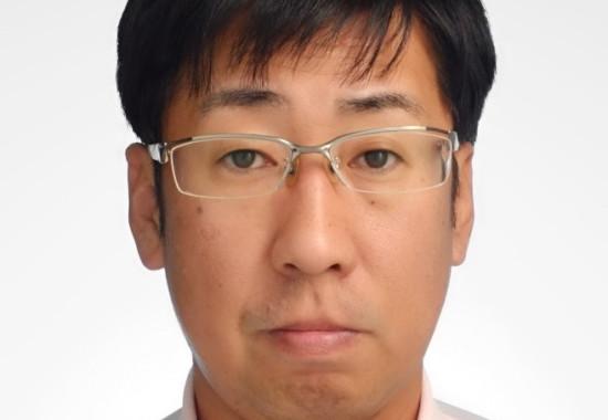 林原 毅 コーチ