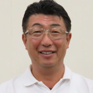 中村 修 コーチ