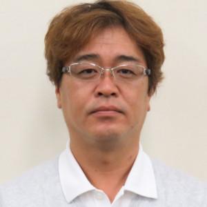 寺本 雅一 コーチ